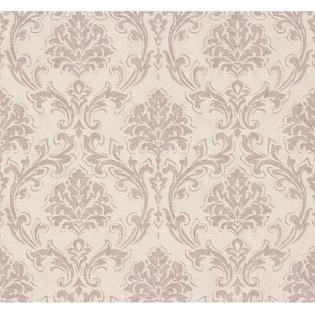 a-s-creation-as-creation-classic-damask-