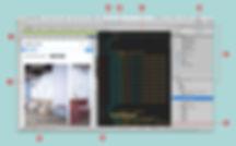 defaultworkspace.jpg