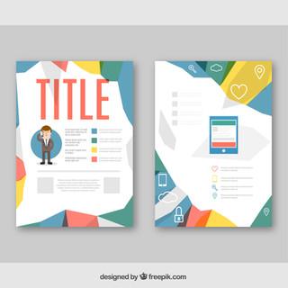 Geometric-corporate-brochure