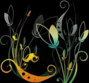 floral_photoshop_brushes_4_31411.jpg