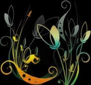 floral_photoshop_brushes_4_31411.jpg