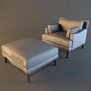 Donghia_VICTOIRE_Club_Chair .jpg