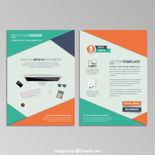 Workspace-brochure