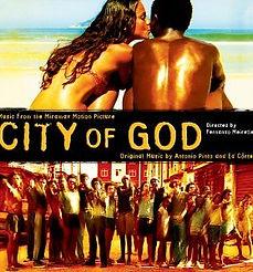 City of GOd.jpg