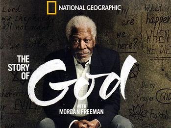 The story of God.jpg