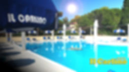 Ionio,Vacanze,Piscina, Hotel