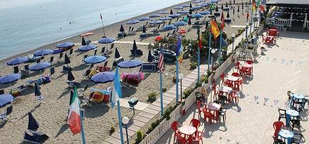 Vacanze,Calabria,Mare,Ionio,Hotel,Piscina