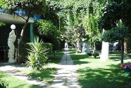 Resort,Calabria,Mare,Ionio