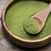 Buy moringa powder from jukasorganic.com