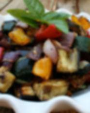 Red palm oil veggie recipe.jpg