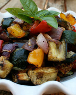 Red palm oil veggie recipe.jpg