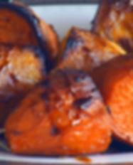 red palm oil yam recipe