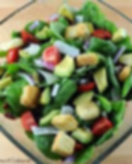 salad red palm oil recipe.jpeg