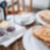 breakfast-small.jpg