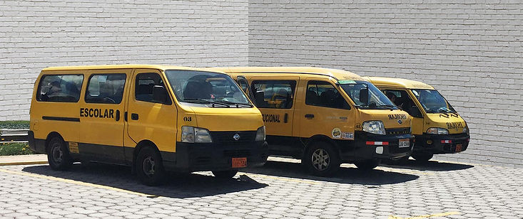 transporte_escola2r.jpg