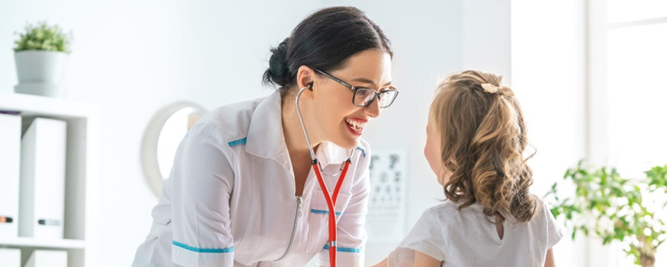 la-importancia-de-la-pediatría-infantil.