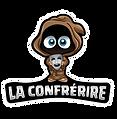 Logo Conférire