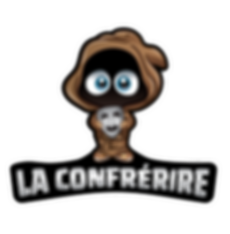 Logo Confrérire