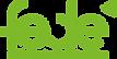 Logo Fédé