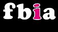Logo FBIA