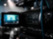 curso operación de cámara gospel media y oral roberts