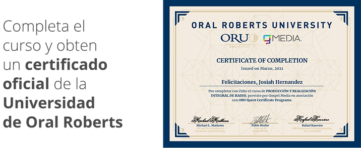 CertificadoRadio-03-03.png