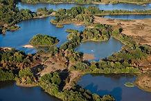 parc national brenne - Copy.jpg