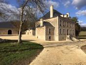 Chateau Des Chezeaux