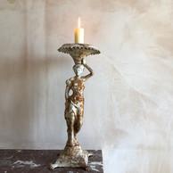 candle holder chateau des chezeaux.jpg