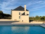 pool chateau.jpg