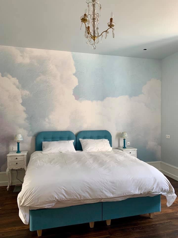 sky room.jpg