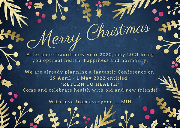 WARM WISHES FROM MIH.png