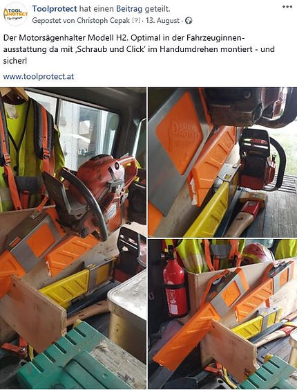 Toolprotect_H2_im_Fahrzeug.JPG