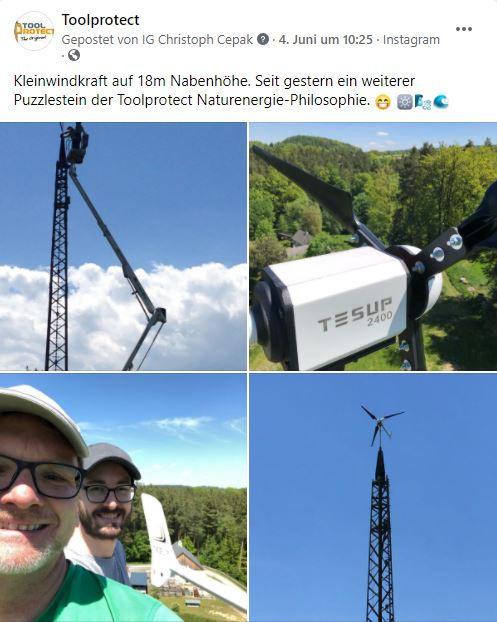 Toolprotect_Naturenergie_Wind_6.2021.JPG