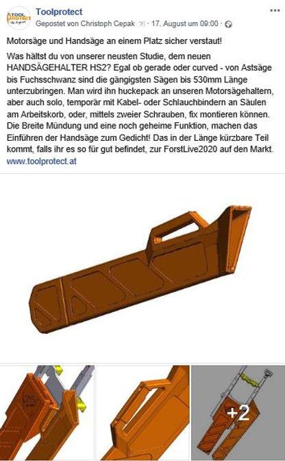 Toolprotect_Studie_Handsägehalter_HS2.JP