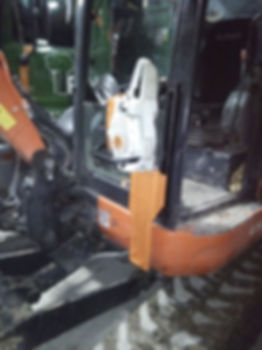 Toolprotect_on_digger_01.JPG