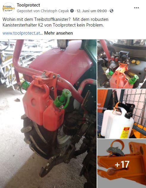 Toolprotect_K2_am_Forsttraktor_6.2021.JP