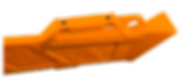 SH2_front_mounting_area.png