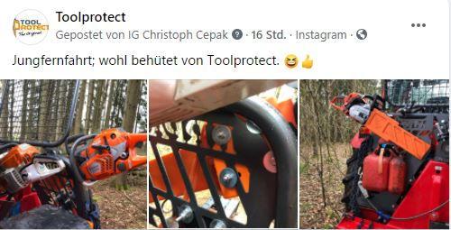Toolprotect_Jungfernfahrt.JPG