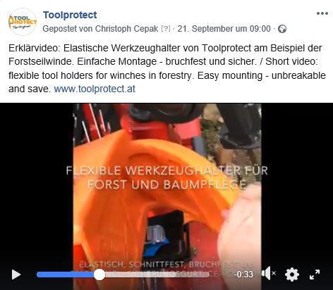 Toolprotect_Erklärvideo_an_Winde_9.2019.
