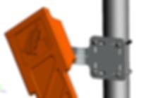 Toolprotect_Anbauplatte_lang_V3.0_03.PNG