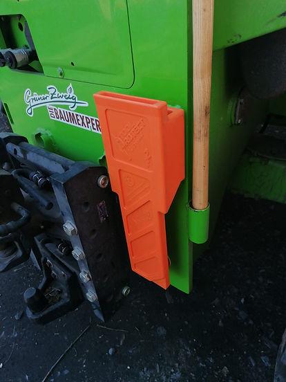 Toolprotect_Wheelloader_02.jpg