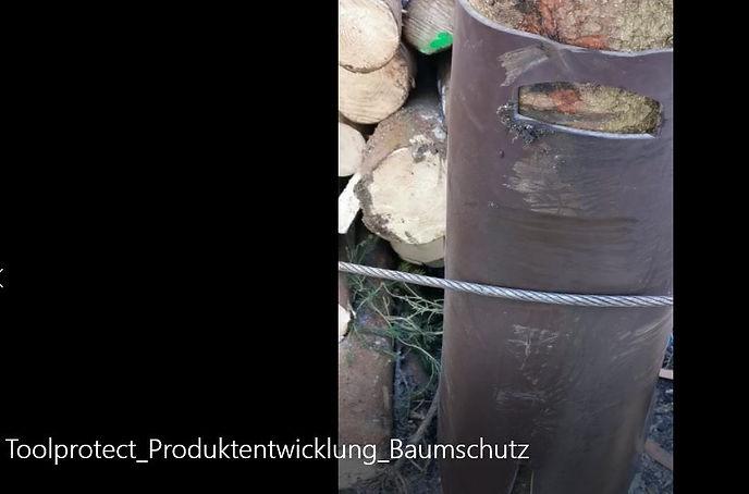 Toolprotect_Produktentwicklung_Baumschut