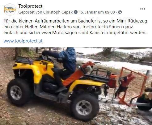 Toolprotect_Minirückezug_1.2021.JPG