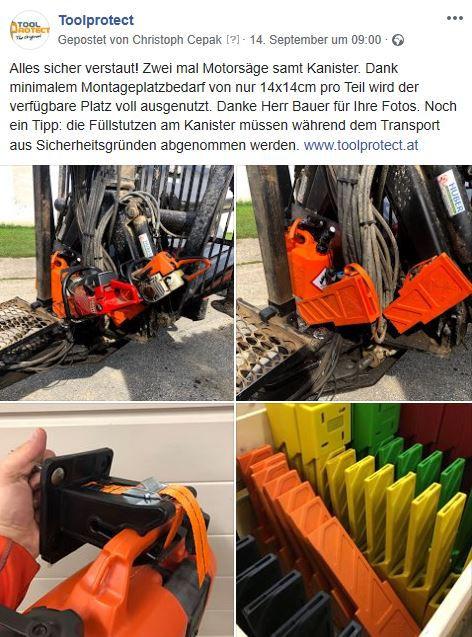 Toolprotect_Maximalbelegung_Forstkranwag