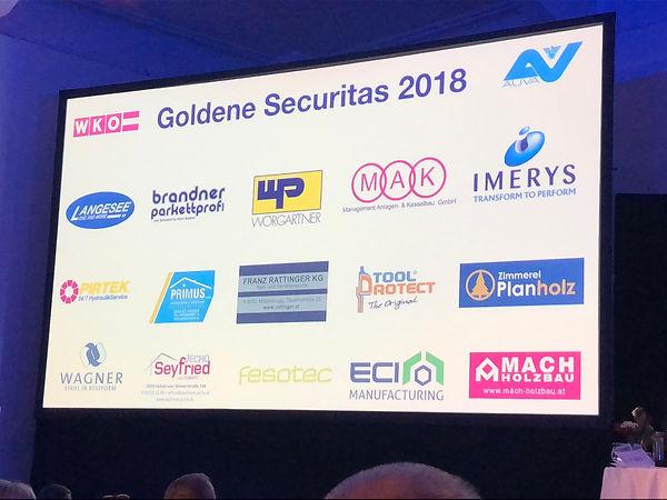 Toolprotect_Golden_Securitas_2018_02.JPG