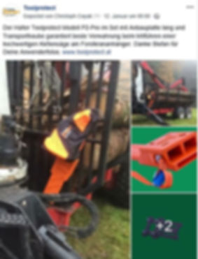 Toolprotect_SET_P2_Kranwagen_1.2019.JPG