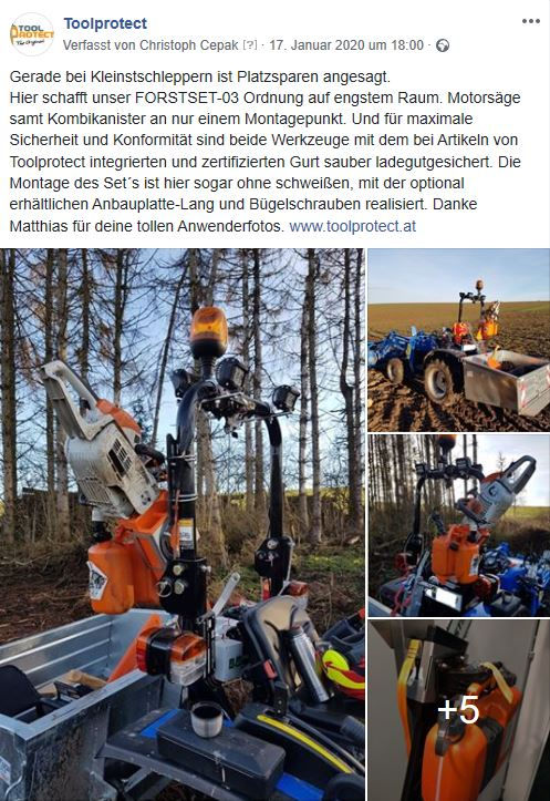 Toolprotect_Forstset03_am_Kleinstschlepp
