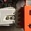 Thumbnail: Motorsägenhalter P3