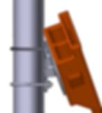 Toolprotect_Anbauplatte_lang_V3.0_05.PNG